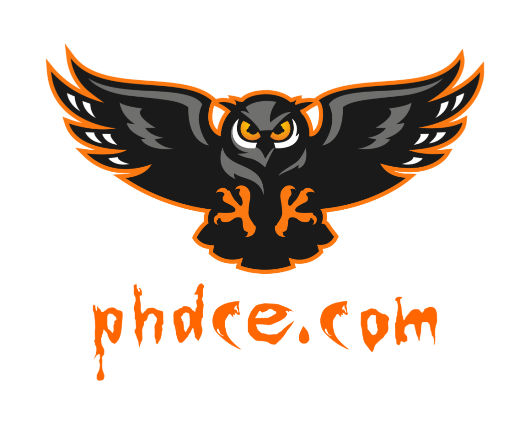 owl logo-201218-1